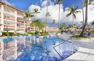 Hotelbild von Majestic Elegance