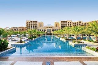 Hotelbild von Hilton Ras Al Khaimah Resort & Spa