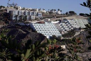 Hotelbild von Palmera Mar Apartamentos