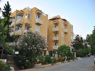 Hotelbild von Benna