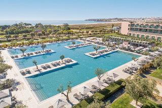 Hotelbild von Vila Gale Lagos