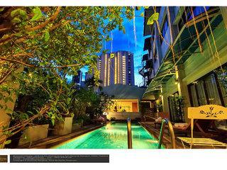 Bossotel