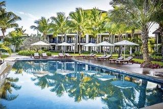 Intercontinental Mauritius Resort - Balaclava (Pamplemousses)