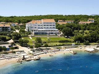 Hotelbild von Pinia