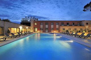 Salles Aeroport Girona