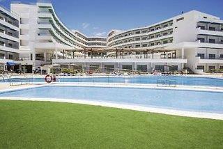 Hotelbild von Gema Aguamarina Golf - Appartements