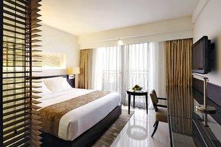 Hotelbild von Jen Male Maldives