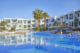 Hotelbild von Sol y Mar Naama Bay