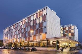 Doubletree by Hilton Milan - Mailand