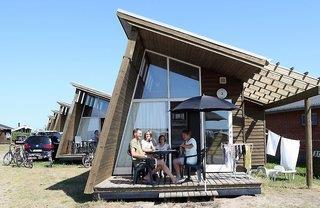 Kolding City Camp
