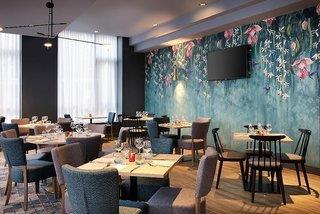Hotelbild von Jurys Inn Croydon