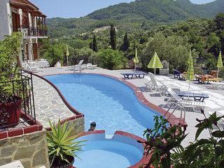 Villa Themos