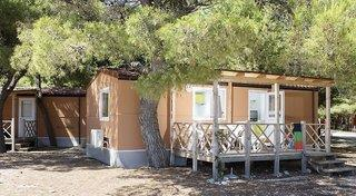 Kamp Perna
