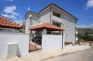 Villa Erna