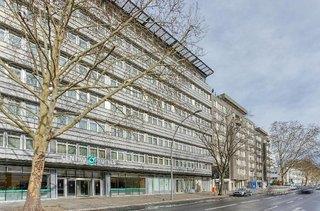 Hotelbild von Ivbergs Premium
