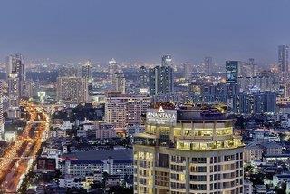 Anantara Bangkok Sathorn