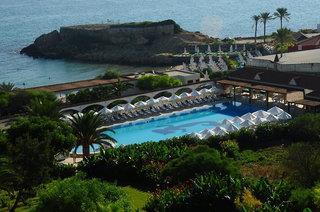 Hotelbild von Denizkizi Royal