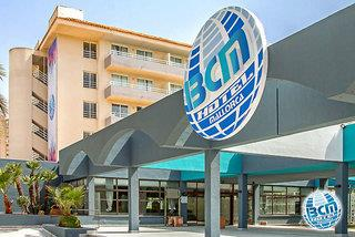 Club B Mallorca Hostel