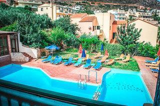 Hotelbild von Dream Village