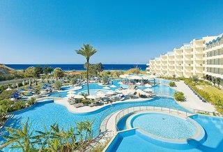 Hotelbild von Atrium Platinum Luxury Resort & Spa