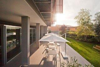 Gardasee urlaub pauschalreise gardasee g nstig buchen for Design hotel pauschalreise