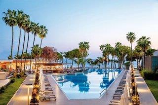 Hotelbild von Barut Acanthus & Cennet