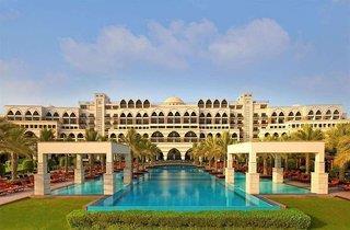Jumeirah Zabeel Saray - Dubai