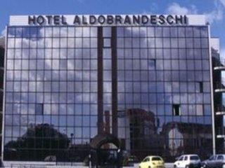 Aldobrandeschi