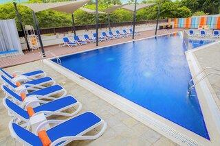 Hotelbild von M Hotel Downtown by Millennium