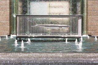 Hotelbild von The Ritz-Carlton Dubai International Financial Centre