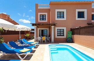 Hotelbild von Ananda Resort Fuerteventura Mirador de Lobos