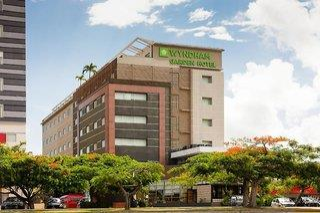 Hotelbild von LQ Hotel by La Quinta Cancun