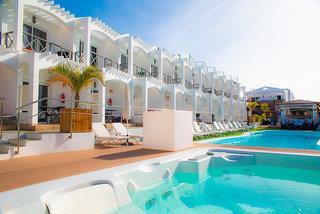 Hotelbild von Vista Bonita - Gay Resort
