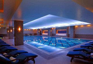Hotelbild von Swissotel