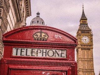 Crowne Plaza London-Battersea