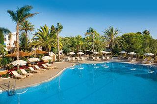 Hotelbild von Vila Vita Parc