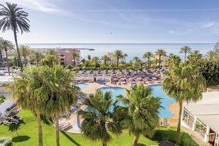Hotelbild von Best Siroco