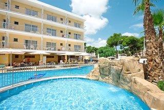 Hotelbild von Capricho