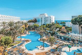Hotelbild von Marins Playa