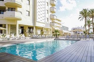 Hotelbild von Sabina Playa