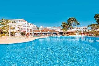 Hotelbild von Prinsotel La Pineda