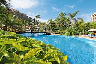 Hotelbild von Sunlight Bahia Principe San Felipe