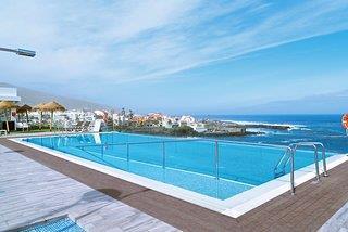 Hotelbild von ValleMar