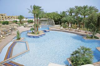 Hotelbild von Shams Safaga Resort