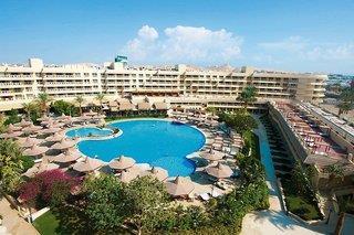 Sindbad Aqua Hotel & Spa - 1 Popup navigation