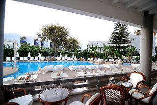 Hotelbild von Palm Beach - Erwachsenenhotel