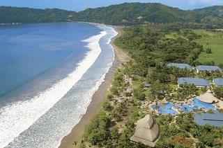 Hotelbild von Barcelo Tambor