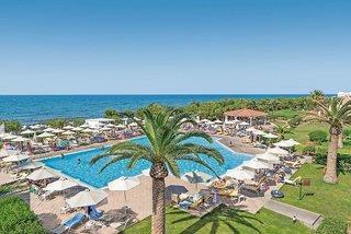 Allsun Hotel Zorbas Village