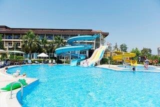 Hotelbild von Otium Eco Club Side