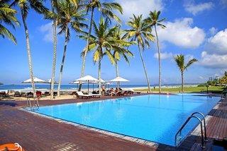 Hotelbild von EKHO Surf
